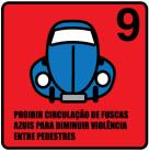 9_fusca_azul