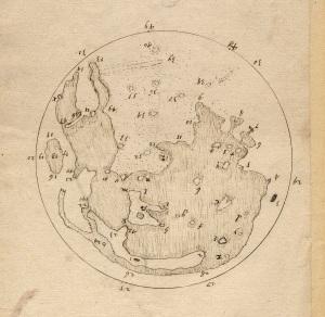 Harriot_Lunar_Map